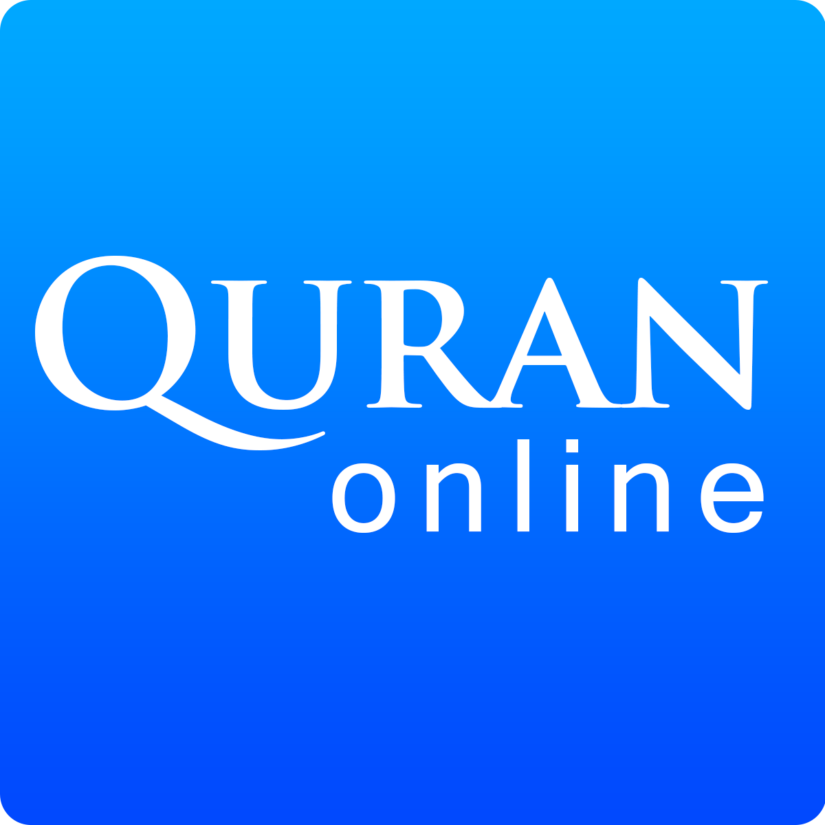 Quran with Translations - Read, Listen, Search